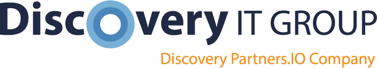 Discovery IT Group